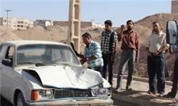4 تن قربانی تصادف جادهای در آذربایجانشرقی شدند
