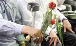 دارو، شغل و اردوهای تفریحی؛ خواستههای همسران جانبازان از قالیباف