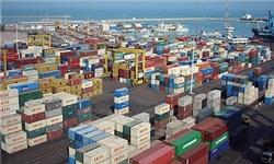 صادرات 7 میلیون دلاری محصولات غیرنفتی کهگیلویه و بویراحمد/ آماری که محقق نمیشود