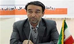 لزوم توجه به توسعه مشارکتهای مردمی در آموزش و پرورش زنجان
