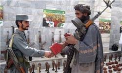 پیوستن یک گروه طالبان به روند صلح/ تشکیل دادگاه اختصاصی برای «کابل بانک»