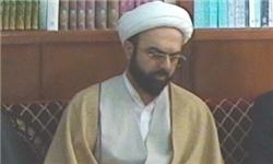 محرم ماندگارترین محور برای زنده ماندن اسلام است