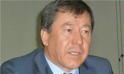 50 تاجیک در نبردهای سوریه کشته شدند