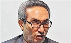موتورهای ایران خودرو تبریز را تامین میکنیم