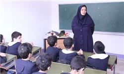 نحوه احتساب سنوات خدمت معلمان حقالتدریس اعلام شد+بخشنامه