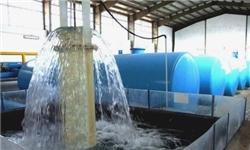 ایجاد مجتمعهای آبرسانی در بهار و کبودراهنگ