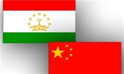 امتیازات مالیاتی تاجیکستان برای سرمایهگذاران ایرانی/ احداث خط هوایی تبریز ـ خجند