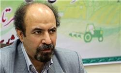 وجود 30 درصد راههای آذربایجانشرقی در بستانآباد