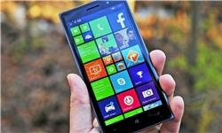 استقبال از گوشیهای مایکروسافت در کشورهای در حال توسعه