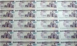 بانکها با هدایت سرمایهها در توسعه ایفای نقش کنند