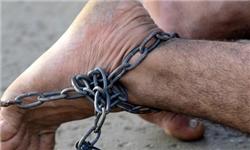 باز خوانی شبهه « منافات برده داری با شخصیت انسان» از منظر اسلامی