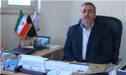 احداث موزه دفاع مقدس در اردبیل