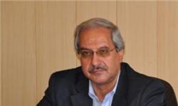 عدم توافق برای احداث آزاد راه تبریز- بازرگان میان سرمایهگذار خارجی و وزارت راه