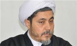 دشمن درصدد رواج فساد در جامعه اسلامی است/ تلاش دشمن برای زدودن غیرت در جوانان