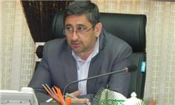 ثبتنام 145 کاندیدای مجلس خبرگان و مجلس شورای اسلامی در لرستان