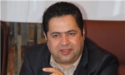 برنامه اقتصاد مقاومتی استان اردبیل در حال تدوین است