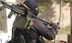 اصابت ده ها خمپاره به شهر حلب/گفتگوی گروه های مسلح در یرموک با هیأت آشتی ملی