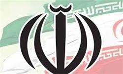 نقش انقلاب اسلامی در تحولات ژئوپلتیک ایران