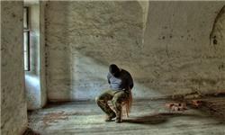 شکنجههای سازمان سیا لکه ننگی بر سیاستهای غرب است