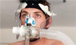 لزوم انجام اقدامات توانبخشی در مبتلایان به بیماری انسدادی راههای تنفسی