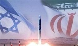 اشتاینیتز پس از رایزنی با مقامات فرانسه درباره ایران راهی لندن میشود