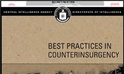 افشای گزارش محرمانه عملیاتهای ترور سازمان سیا