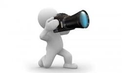نشست عکاسان با عنوان «ادیت عکس» برگزار میشود