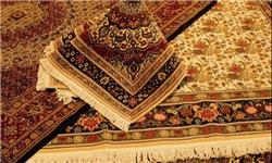 شناسایی عوامل مؤثر بر تشخیص فرصتهای کارآفرینانهی صادرات فرش دستباف ایران