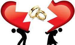 زنگ خطر گذشتن سن ازدواج 400 هزار دختر و پسر در آذربایجانشرقی/ جدی بودن تهدید پیران مجرد