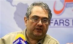 سروش افتراغ جدی با شریعتی دارد/روشنفکری نئولیبرال ایران با شریعتی مرزبندی دارد
