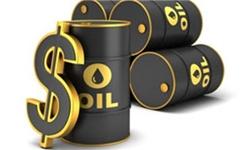 تشدید جنگ تجاری چین و آمریکا قیمت نفت را کاهش داد