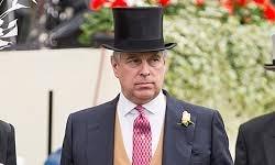 افشای ابعاد تازه از فساد اخلاقی شاهزاده انگلیسی؛ دوست نزدیک کلینتونها حلقه اصلی زنجیره فساد