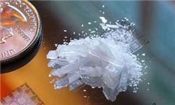4 میلیون عدد قرص پیشساز شیشه در یک محموله ترانزیتی