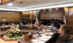 اشتغال تعهد شده در یزد باید تا پایان سال جاری محقق شود