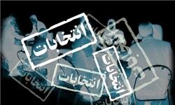 بازخوانی «رد صلاحیت»ها به روش اصلاحطلبان/موسوی خوئینیها میگفت من افرادی را که صددرصد واجد صلاحیت نیستند حذف میکنم