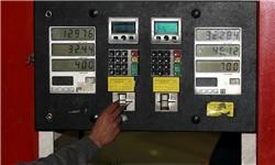 درآمد ۴ هزار میلیارد تومانی بنزین تکنرخی یا مشکل فنی؛ سناریوی هدف کدام است؟