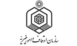 اجرای طرح مودت در امامزاده محمد(ع) ماهوری شیت طارم