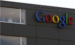 اعتراض به نتایج مردانه جستجوها در گوگل