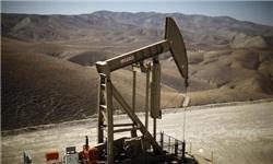 جزئیات ذخیره سازی نفت ایران/ افزایش طرح های جدید ذخیره سازی نفت