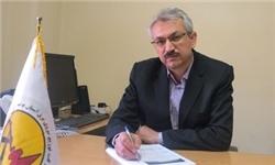 افزایش تعرفه برق در استان بوشهر نداشتیم