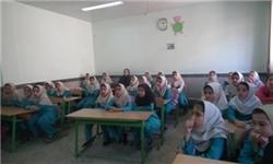 مدارس شهر تهران فردا دایر است/ ممنوعیت فعالیتهای ورزشی در مدارس