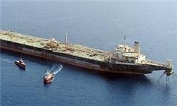 همایش ارگانهای دریایی با محور اقتصاد مقاومتی برگزار میشود