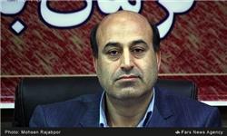 اجرای طرح فرآیند مدیریت کاهش آسیبهای اجتماعی در کرمان