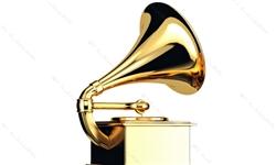 جایزه موسیقی «گرمی» ۲۰۱۵ برندگان خود را شناخت/اعلام برگزیدگان تمام بخشها