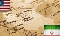 ایران مقابل سیاست فشار، سیاست «مقاومت» را در پیش میگیرد