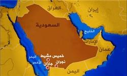 نشست ویژه شاهزادههای سعودی، قطری، اماراتی، بحرینی و کویتی در ریاض