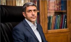 پیام تسلیت وزیر اقتصاد به رهبر معظم انقلاب