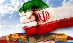 اتحادیه اروپا آماده تحریم مجدد ۴۰ شرکت کشتیرانی ایران/«اقدام سیاسی برای فشار بر ایران در مذاکرات»