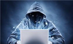 هک کردن ابزار پزشکی کاشته شده در بدن انسان هم ممکن شد