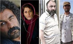 «ایران برگر» در مرز نیم میلیاردی قرار گرفت